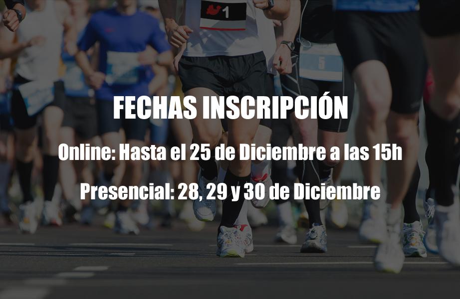 carrera112